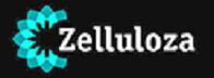 zelluloza-logo.png